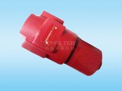 DFBN/HC500QE10D1.X/-L24替换贺德克高压过滤器