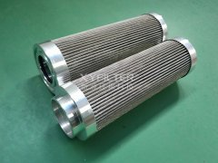 DYSL-3225W高精度玻纤材质回