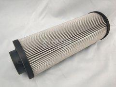 SFX-1300*10回油管路过滤器黎明玻璃纤维滤