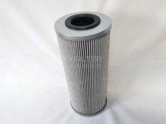 ZA2LS1000E2-BZ1液压油汽轮机滤芯精度