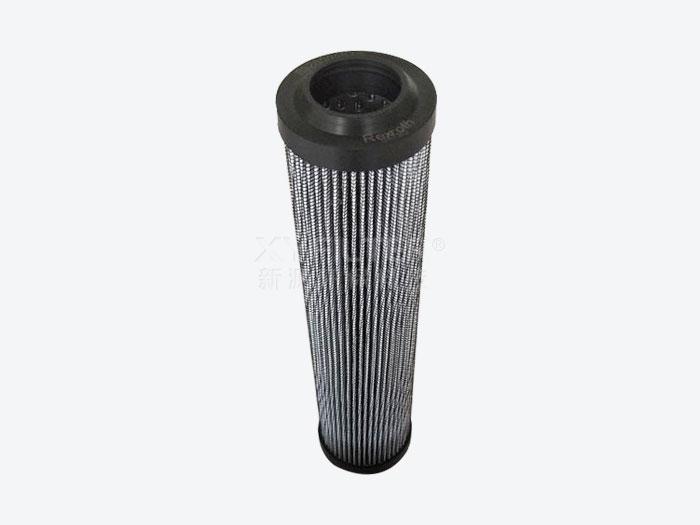 ABZFE-N0080-10-1X/M-A替换力士乐滤芯