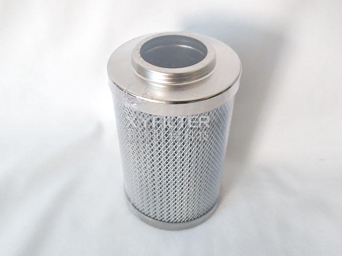 DFB-H60*10C/5C高压管路滤芯