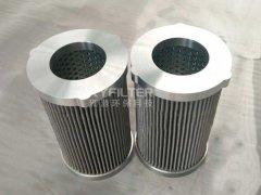 AAP1401435-01233离心空压机油滤芯
