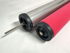 HFII-T-022汉粤过滤器精密滤芯