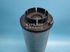 CE1100FKP30Z再生装置滤芯技术规格