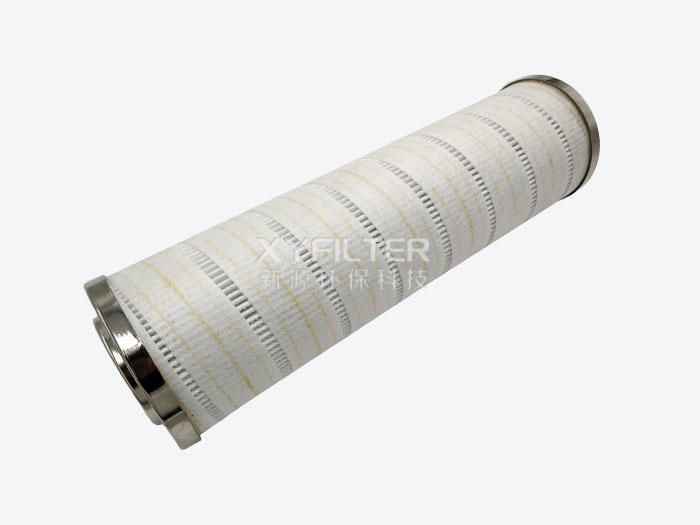 新源生产HC8300FKS39H进口品质替换颇尔滤芯