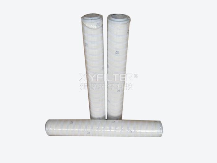 新乡HC8304FKS16H颇尔高精度液压油滤芯