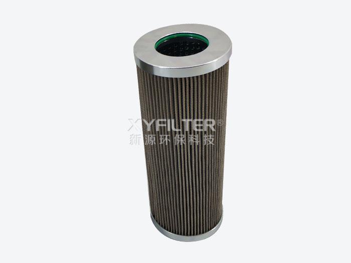 唐纳森液压油滤芯P171574