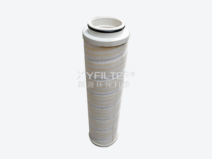 新源过滤RP9100F0308Z液压油油液滤芯