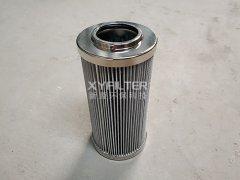 液压油滤芯KEZ-80x160/06BX
