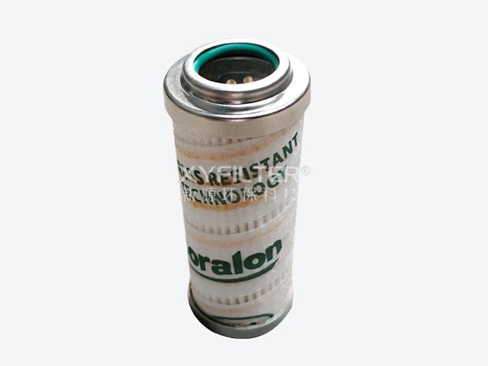 颇尔液压油滤芯HC9020FCP4Z新源品