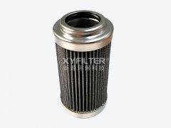 CCH151FC3索菲玛液压油过滤器滤芯