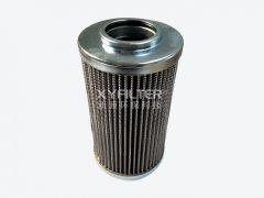HY90170-V0320玻纤材质油滤芯