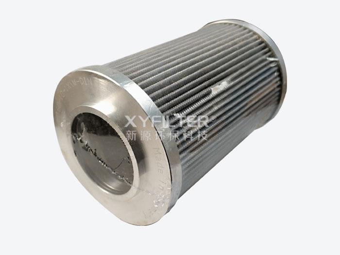 Rexroth力士乐油滤芯ABZFE-R0160-