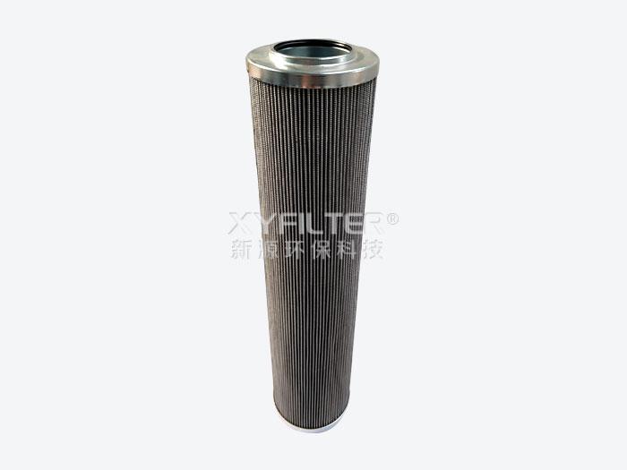 PALL液压油滤芯HC9021FCT8Z