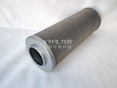 威格士液压滤芯V4051V3C03