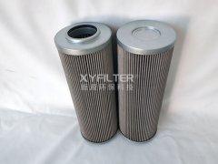 V3045V1H15玻纤材质威格士滤芯