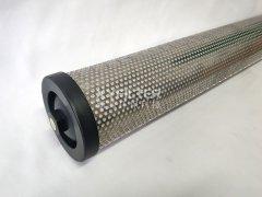 高品质山立精密滤芯SLAF-15HT/C