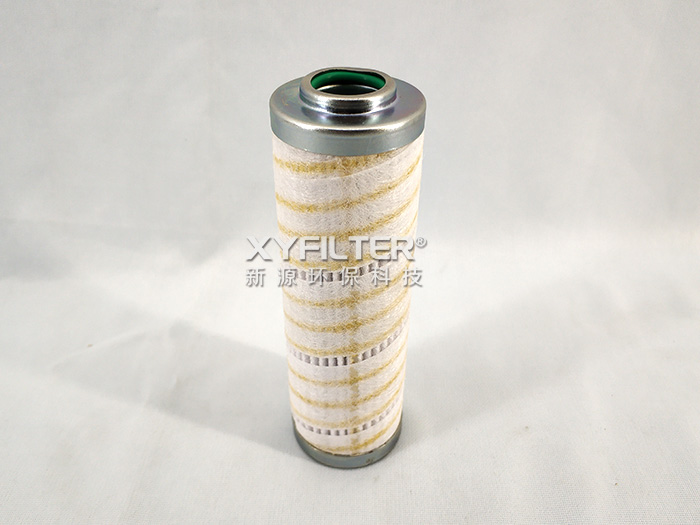 HC9801FDS4H油滤器颇尔滤芯