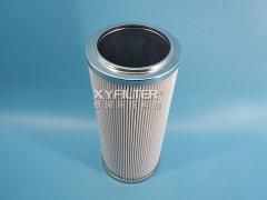 优质玻纤颇尔油滤芯WR8300FOM39H-H