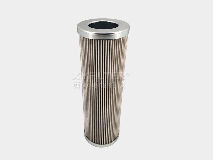 雅歌ARGO滤芯V30520-06