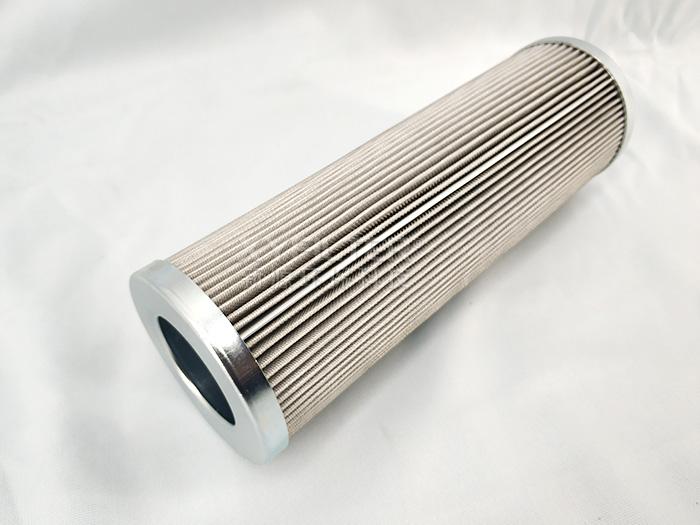 汽轮机抗燃油滤芯QTL-6021A