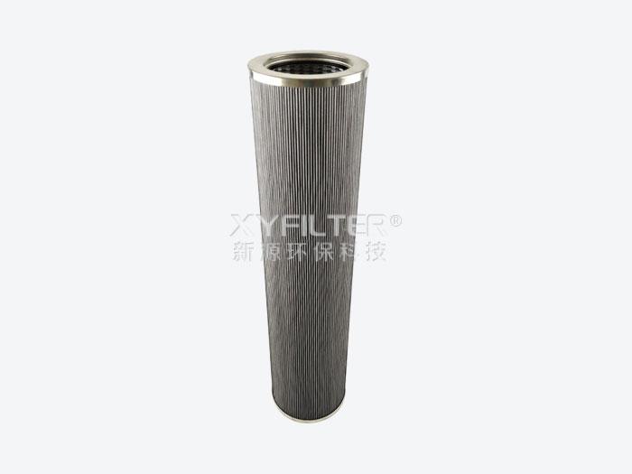 颇尔油滤芯HC8300FKS26Z