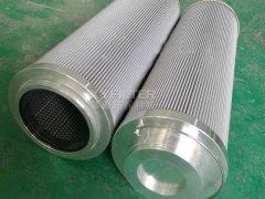 钢厂油滤芯G-143*485A20品质优良