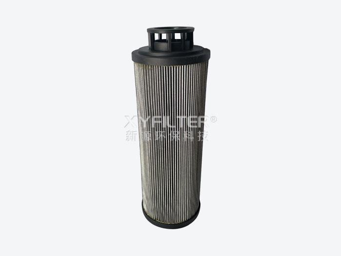 HC2286FCS12H50YT替换颇尔油滤芯