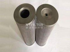 高精度液压油滤芯HY-3-001-T