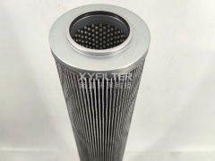 电厂钢厂滤芯HCY-204754FKS16H