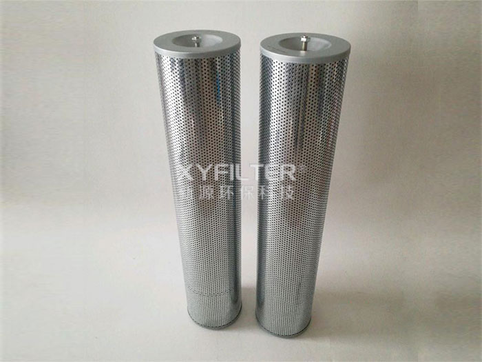 特殊离子交换树脂滤芯SZXH-01