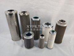 HPDHJX-500L3010-50MV润滑油滤芯