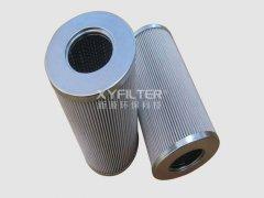 润滑油系统粗滤芯21FC5121-160*600/25