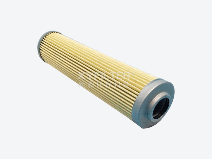 FMP000180液压油过滤器翡翠滤芯