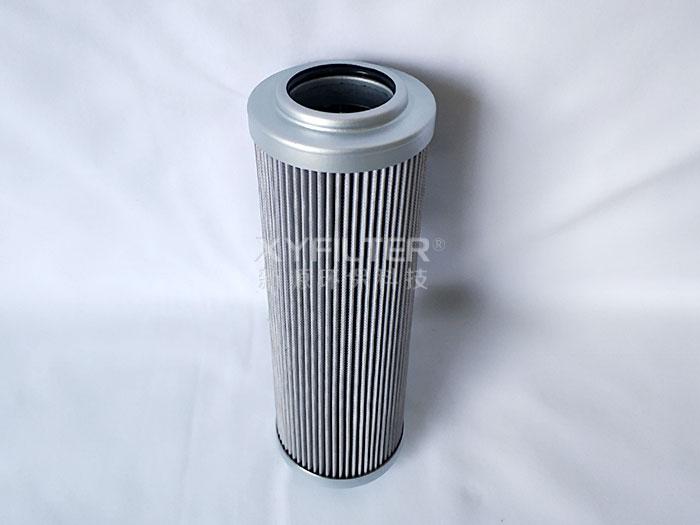 液压管路吸油滤芯SFAX-400*5