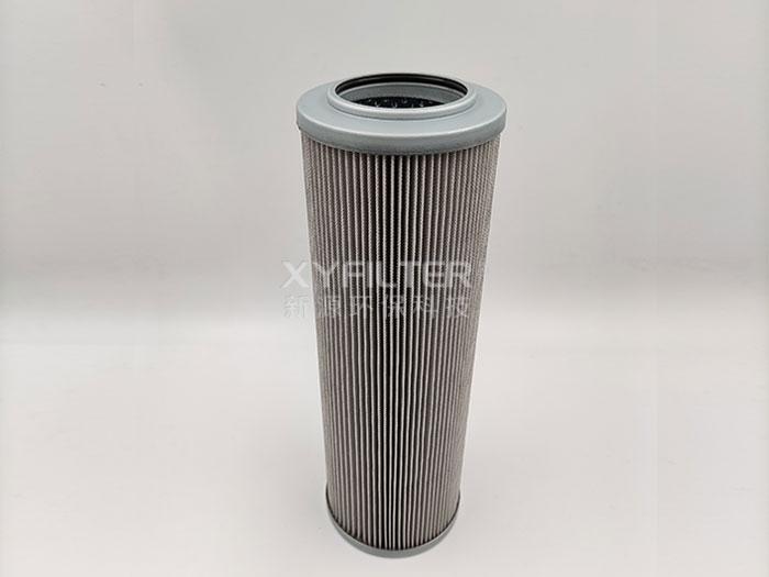 压力管路过滤器油滤芯HDX-10*5