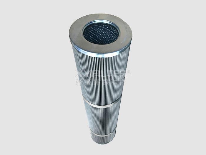 CU9502A16CAP01替代翡翠液压滤芯
