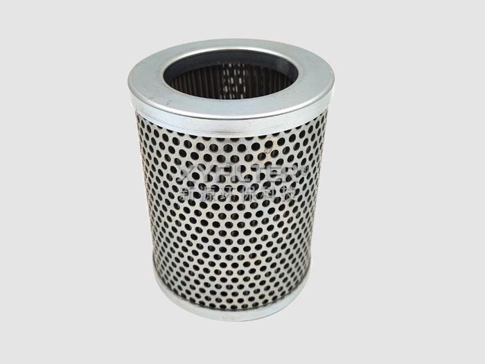 VN-08A-150W-1大生液压油滤芯