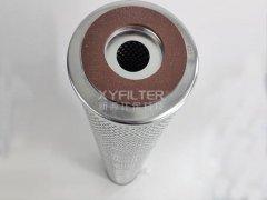 KZS-120*620过滤器备件再生滤芯