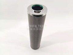 DP602EA03V/-W回油冲洗滤芯