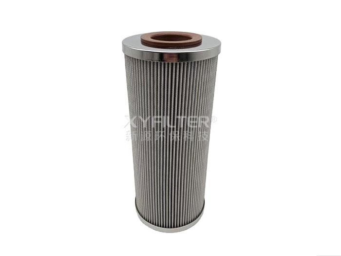 DR405EA03V/-W抗燃油回油滤芯