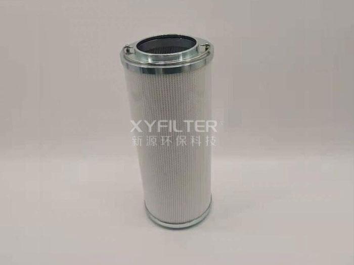 HP336Y6-MMV 滤油机保护滤芯