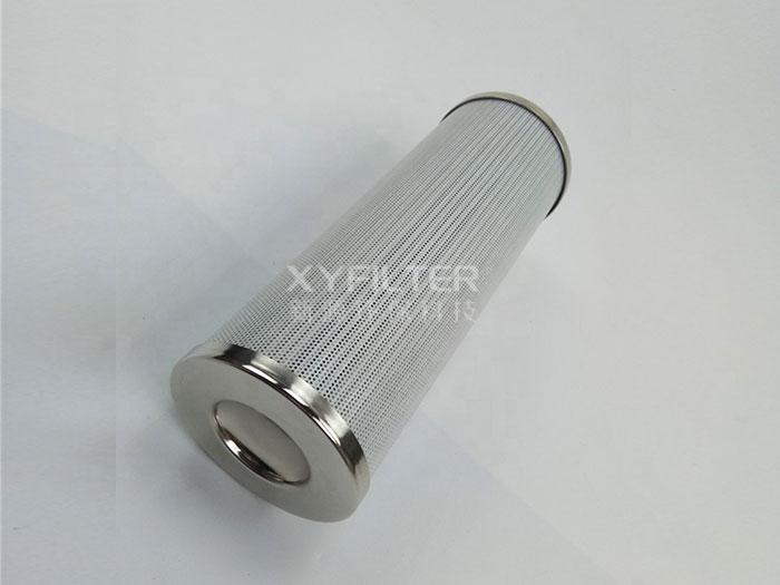 LH0110D025BN3HC更换黎明滤芯 风机