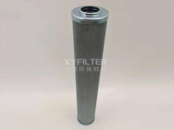 LXKF-40B*40D/Y润滑油过滤器滤芯