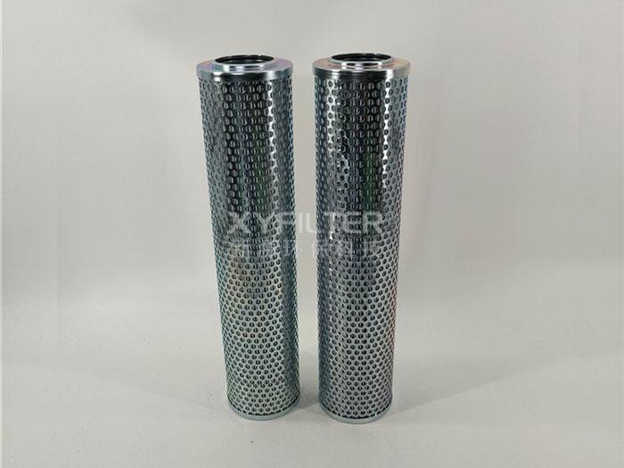 WNY-10抗燃油滤油机滤芯