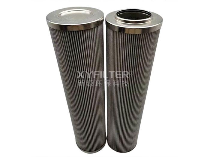 FBX-800X10替代黎明回油滤芯
