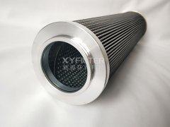DX8300F030600H滤油机精滤芯